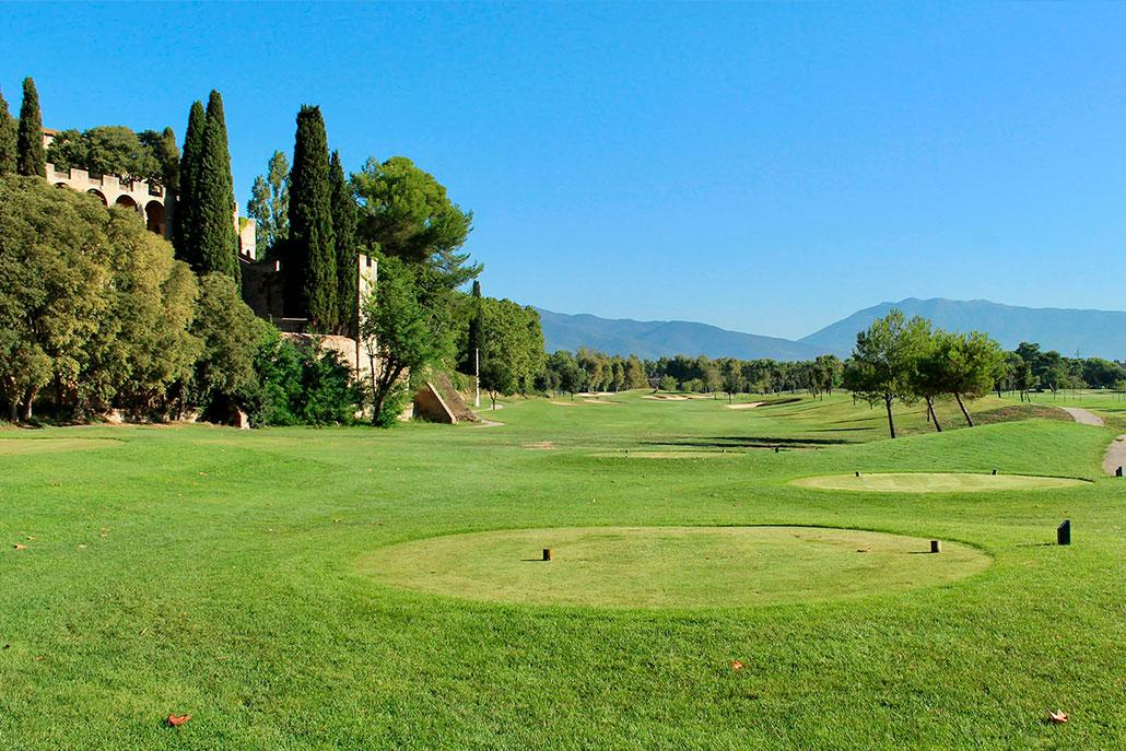paquetes_golf_la_roca