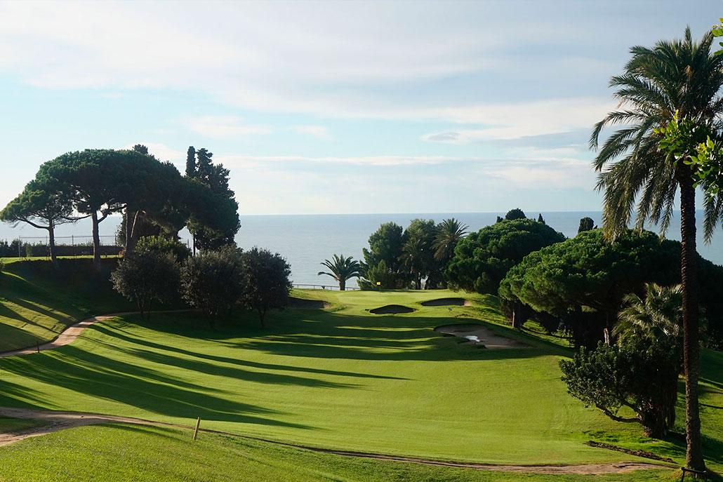 paquetes_golf_llavaneras