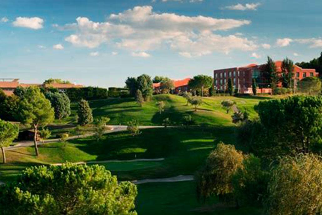barcelona_golf_2