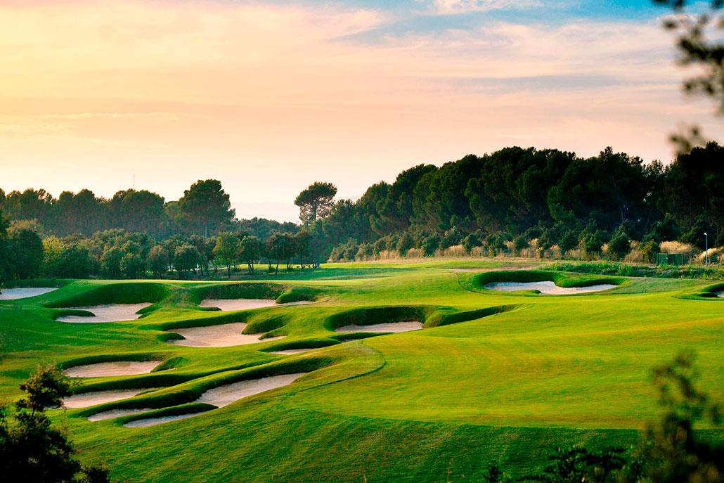 paquetes_golf_el_prat