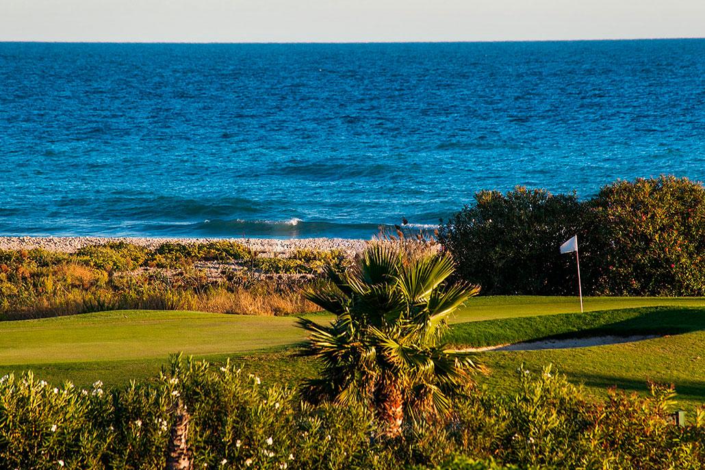 paquetes_golf_terramar