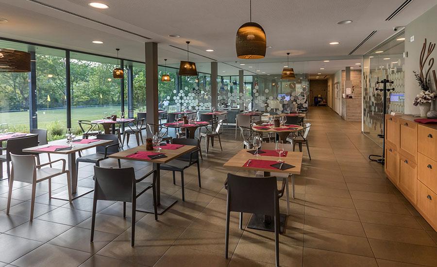 restaurant vilalba golf la roca