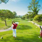 10 razones para jugar a golf en barcelona club de golf vallromanes